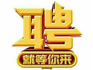 渭南大荔罐�^�S3200-5000