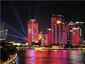 五星红旗你是我们的骄傲和自豪,迎风飘扬,引领人民圆中国梦!