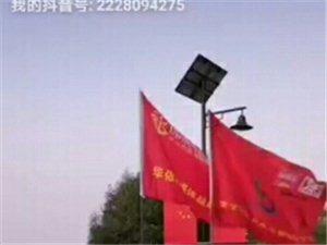 9.29溧水新媒�w徒步�o想山