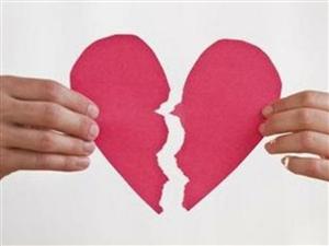 新婚姻法:离婚时,男方无权分这3个财产,全归女方所有