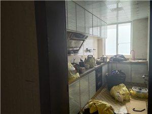 二小学期房精装3室关门出售首付23万领包入住