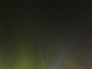 C位直播―珠海市庆祝中华人民共和国成立70周年焰火晚会,地点:珠海度假村酒店天海楼