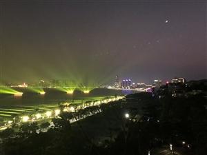 C位直播―珠海市�c祝中�A人民共和��成立70周年焰火晚��,地�c:珠海度假村酒店天海��