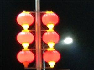 五星红旗您是中华儿女的骄傲
