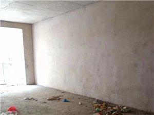 干沟桥和谐小区毛坯房首付15万新装入住