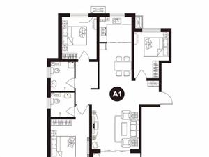 佳�I公寓,安��超高性�r比�潜P。