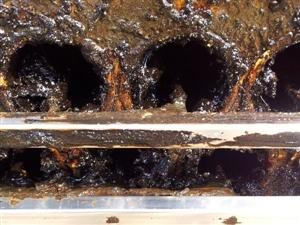 在彭山,家庭使用的油���C,水管,空�{,冰箱,洗衣�C,地暖��自己深度清洗�幔�