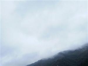 最喜�g的�凸派�系之:八神/神庵。小苗�t色��沙��石ⅤS微�{。云深不知�