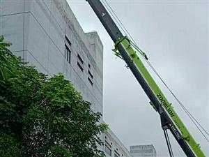 大学城、璧山8-100吨吊车出租欢迎用?#36947;?#26495;致电15178804366