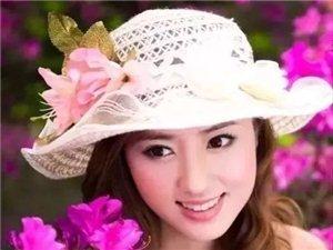 最美女性展�F的��剩孩�^斗之美②�皂g之美③善良之美④智慧之美