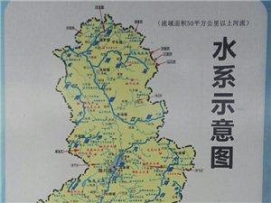 情系九州江