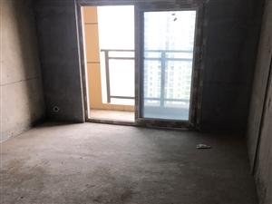 和德天下电梯景观三房出售