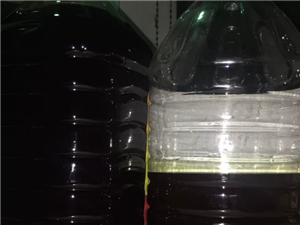 农家100%鲜榨纯净菜籽油花生油有人要吗?