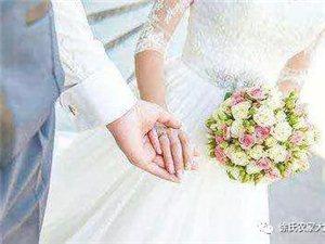 亚太喜宴楼是郎溪目前唯一一家以婚礼做主题的喜宴酒店!这个秋季最流行的颜色,秋色婚礼高端大