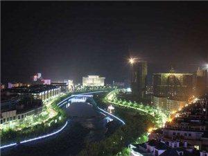 寻乌县城部分新增道路和桥梁进行命名和更名啦~