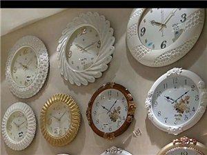 手表�S修