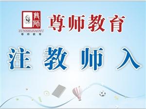 """""""郑州银行杯""""2019郑州国际马拉松赛将于10月13日上午7:30在郑东新区CBD鸣枪起跑,赛事途径"""
