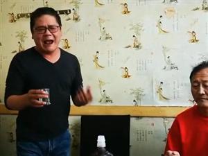 歌星王雪【��坻】���坻了,唱功杠杠的!