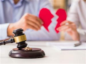 夫妻一方想离婚,另一方不想离怎么办?法律程序怎么走?