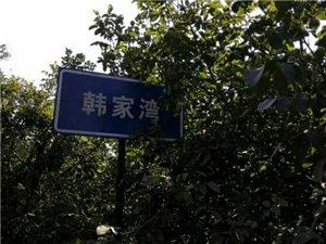 【回����x�A】《古徵漫�.�n家�场�(��)文/�L逍�b