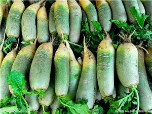 新�r蔬菜