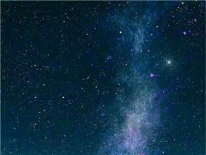 潇洒是一首诗饮下寂寞在夜深处---?今宵酒醒何处?