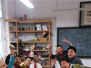 陈波老师学生的新作