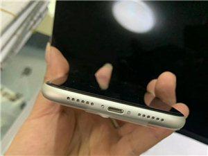 闲置二手iPhoneX