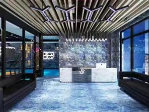 ??澳门金沙城中心第一家游泳健身一体6000平??精英国际游泳健身会所正式开始做预售/预售/预售?????