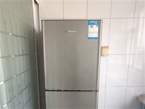 求上门收购二手冰箱