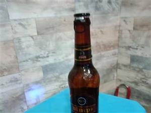 德朗麦啤酒
