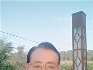 翰墨群作�I�p��天�}照文/��生(新�)