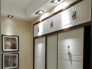 雷蒙德衣柜,高端私人定制衣柜,橱柜,别墅整装,酒店,医院学校木门批发等工程。