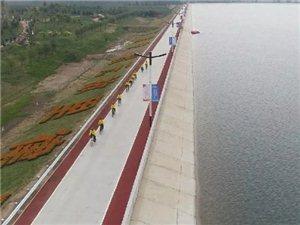 看看尚村的发展潜力多大,高标准投入!