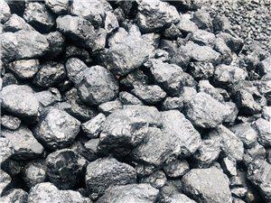 �N售煤、�u�煤