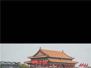 为中国军人加油!