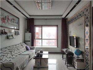 出售��宅99平米房