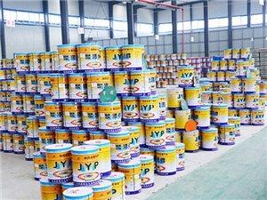 聚源牌油漆水漆防腐漆地坪漆���漆