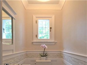 遵义【共享家豪装工厂店】可以免费为您装修房子,风格你来选电话13639291965