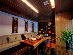壹拾装饰工程有限公司开业挑战行业底线样板房半价装(限量59套)。
