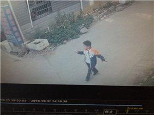 小孩子也��偷�|西�幔筷P于小朋友偷�|西,要怎么教育他?