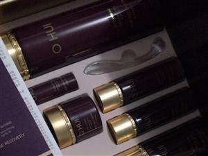 低价甩货韩妆化妆品保真正品