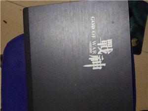 神舟战神笔记本9成新买来没怎么用有需要的朋友可以联系我15696967194微信同号