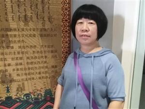 感悟秋天:刘冬梅
