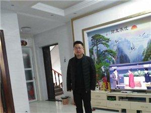 男,88年生,未婚,本科,家住固始�h城,�州省城也有房。有�有房不欠�~。�p�p松松亨人生。本人在北京上