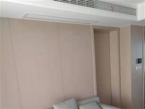 你家装修之后甲醛超标吗?