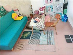 低价转让家具