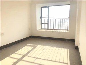 ??????雅居乐二期,西南向全新毛坯,158平方,大四房两厅三卫,视野宽阔无遮挡,电梯中高层。仅售