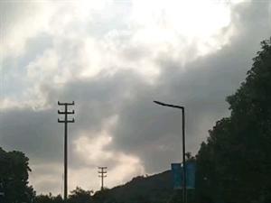 慈溪上林湖捕�~活�樱�L�痈�新中)
