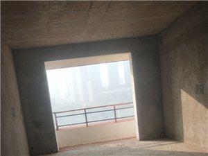 枣山中心位置有证单价5200直接过户按揭